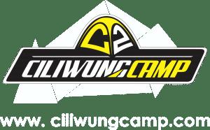 ciliwungcamp